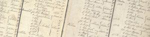 Dumfries & Galloway Family History Society