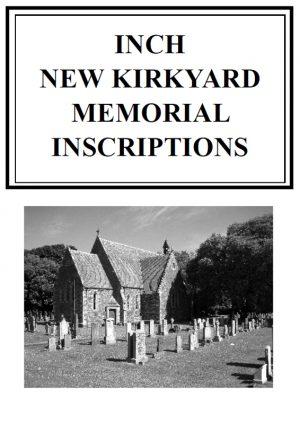 nch New Churchyard MI 2010