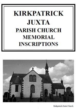Kirkpatrick Juxta MI 2009