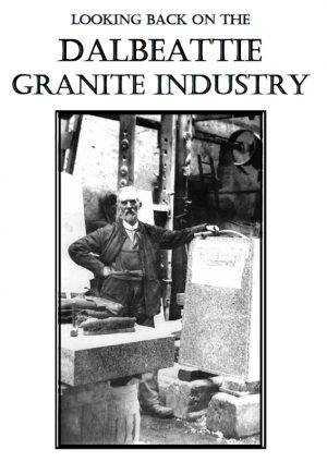 Dalbeattie Granite Industry 2000